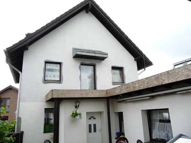 immobilien titz jackerath freistehendes einfamilienhaus auf gro em grundst ck mit zus. Black Bedroom Furniture Sets. Home Design Ideas
